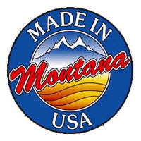made-in-montana